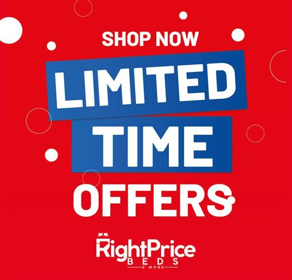 Right Price Offers